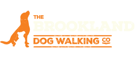 Brookland Dog Walking